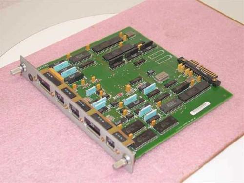 IBM IBM 4683-P21 Feature C Card 4783792