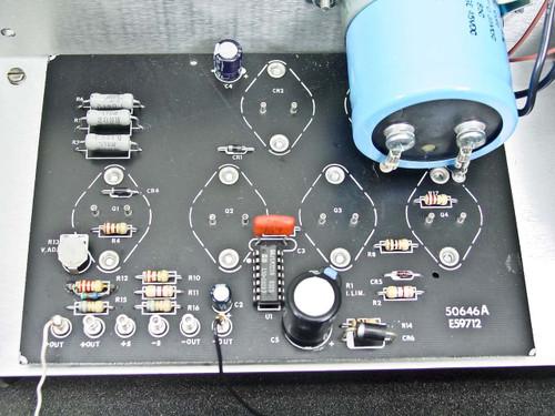 Generic NL  Power Control Box