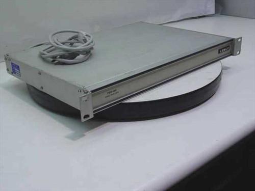 Lenco Video Switcher PSW-468