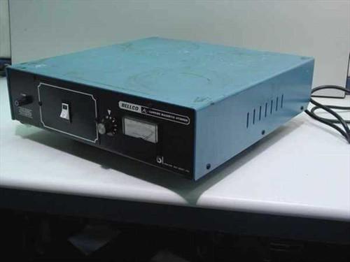 Bellco 7765-06065  Carrier Magnetic Stir 15 to 150 RPM - PARTS UNIT