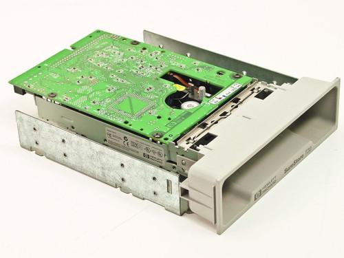 "HP C4394-26500  SureStore T20 3.5"" SCSI Internal Tape Drive"