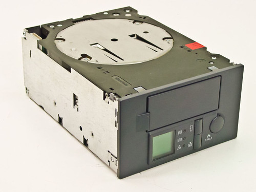 """HP DDS2 DAT 5.25"""" Full Height Tape Drive Loader C1553-20800"""