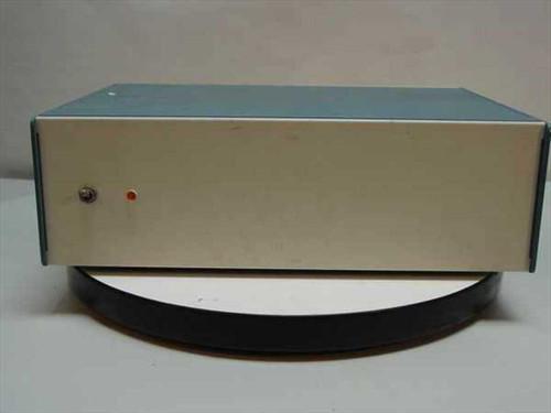 Superior Electric  Modulynx Stepper Control DRD001