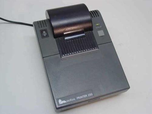 VeriFone VeriFone POS Model 250 Sales Receipt Printer (P002-113-00)