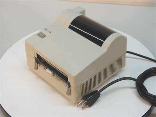 TEC Thermal Label Printer B-427-DH20
