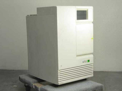 """Solbourne Vintage Sun Compatible Hard Drive Array w/ Seagate 8"""" 1230MB HDD (820)"""