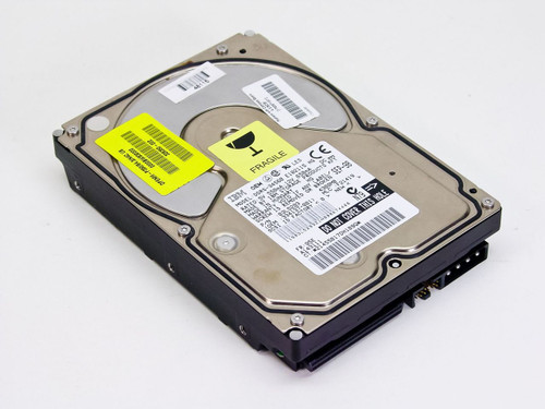"Compaq 4.3GB 3.5"" SCSI Hard Drive 68 Pin - 03L5293 179287-001"