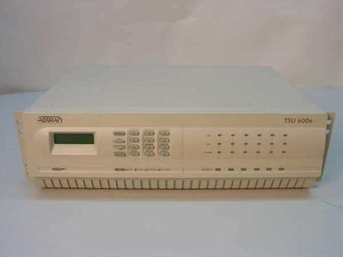 Adtran 1202076L1  TSU-600e Multiplexor