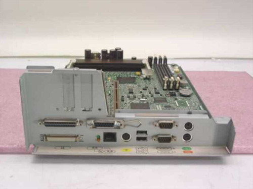 Compaq System Board for DP4000 6233MMX -Series 3546 (322742-001)