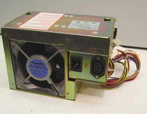 HP 45935-60231  HP Vecta power supply - 286 - ETX-661E16M