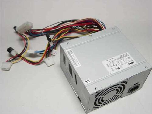Dell 9228C  200 W ATX Power Supply - NPS-200PB-73M