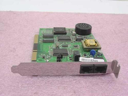 US Robotics Sportster 33,600 V.34 PC Plug and Play with V.42 b 00084003