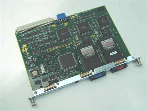 Bay Networks FDDI 5930 Wellfleet 5930 Multimode FDDI Link Card  5930