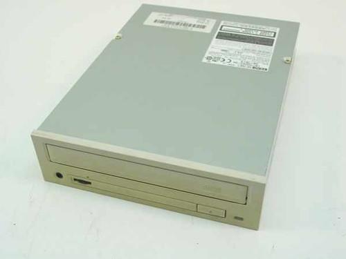 Teac CD-56E  6x IDE Internal CD-ROM Drive