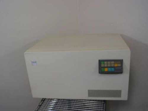 IBM 3812-002  Laser Printer - AS IS