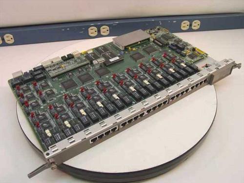 Bay Networks 5505PS Token Ring Host 920-218-E