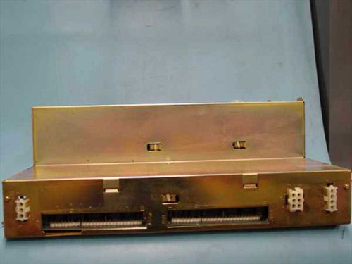 Astec Power Supply - as is AA13010