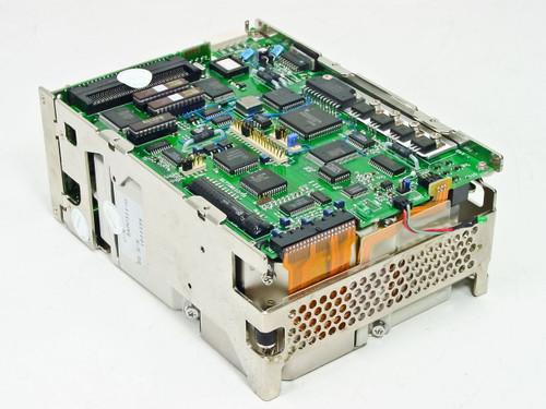 """Fujitsu 1.628GB 5.25"""" FH SCSI Hard Drive M2651SA"""