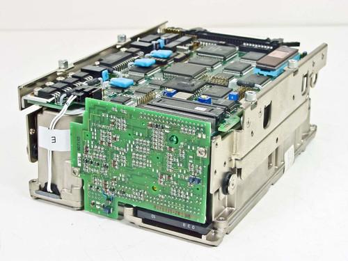 "Fujitsu M2263SA  670MB 5.25"" SCSI Full Height Hard Drive"