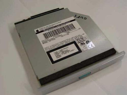 Apple 24x Internal CD-ROM - iMAC - CR-173-D (678-0161)