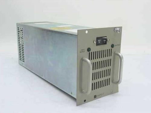 Lorain Power Supply (DB4S371)