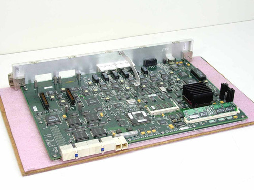 Cabletron Fast ENET Module Smartswitch 6000 (6H122-08)