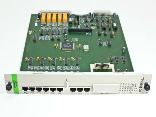 Cabletron 10Base Ethernet Card TPRMIM-20