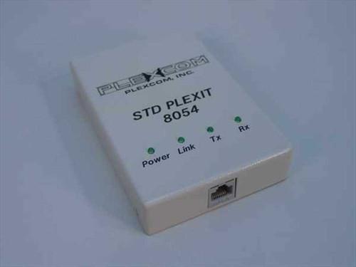 Plexcom Plexcom STD Plexit 8054 (Plexcom STD)