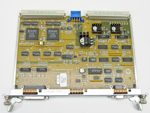 Bay Networks SRML 75000 System Resource Module (75000)