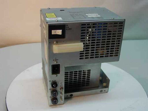 Control Data 300Watt RSD/FSD 1/0 Power Supply 81542300