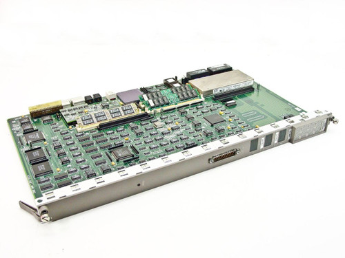 Bay Networks Ethernet NMM for Enterprise 5000 Switch 5310A/SA