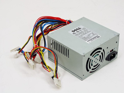 Dell 230 W ATX Power Supply - HP-233SD (87347)