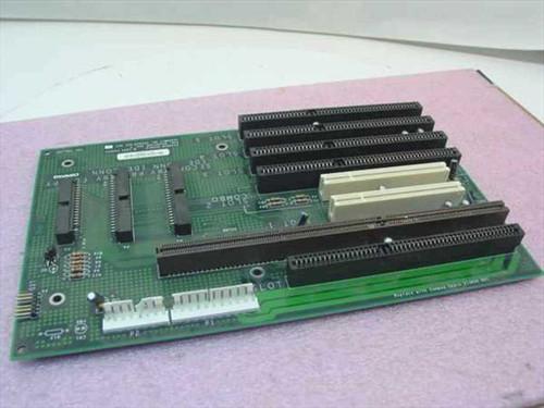 Compaq Backplane Board Presario 9250 (213856-001)