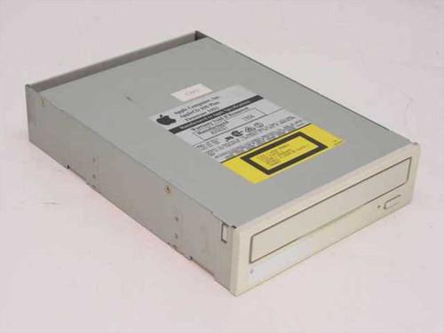 Apple 2x SCSI CD-ROM Drive - CR-503-C (300 Plus)