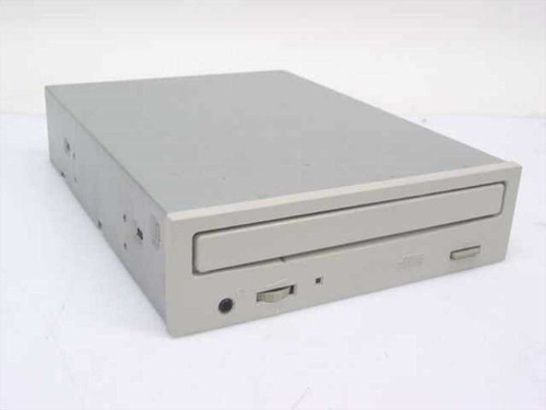 Hitachi 8x IDE Internal CD-ROM Drive CDR-7930