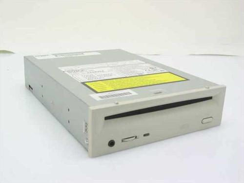 Compaq 16x IDE CD-ROM Drive - Goldstar CRD-8161B (278791-001)