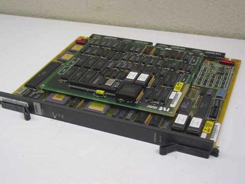 Nortel / Meridian Network Digitone Receiver Card (NT8D18AA)