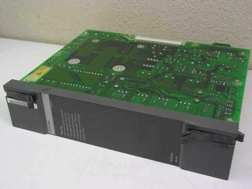 Nortel / Meridian Common Equipment Power Supply (NT8D29AA)