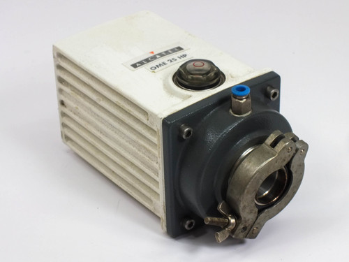 Alcatel OME 25 HP  Oil Mist Eliminator