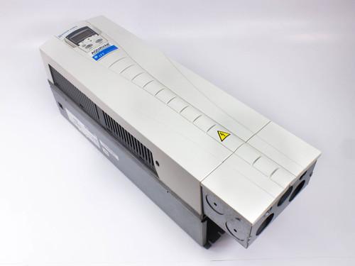 Goulds Pumps CPC40591 AQUAVAR CPC Centrifugal Pump Control 59A 40HP 460VAC R4