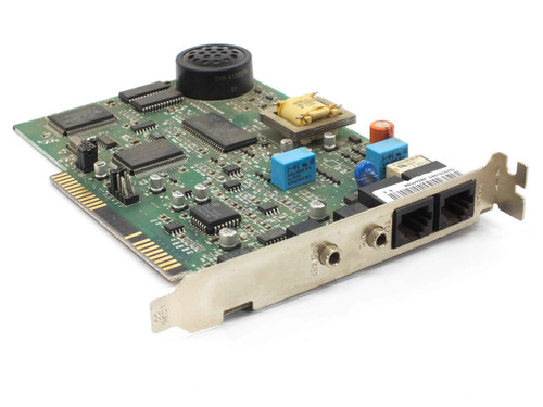 US Robotics 00568500 0461 56K ISA Internal Modem - Model 0461