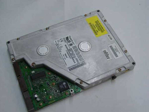 "Compaq 2.5GB 5.25"" Bigfoot IDE Hard Drive - Quantum 2550A (242992-001)"