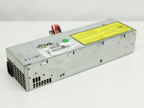 Sony APS-81  Power Supply