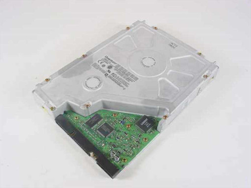"Quantum 6.4GB 5.25"" Bigfoot IDE Hard Drive (6480AT)"