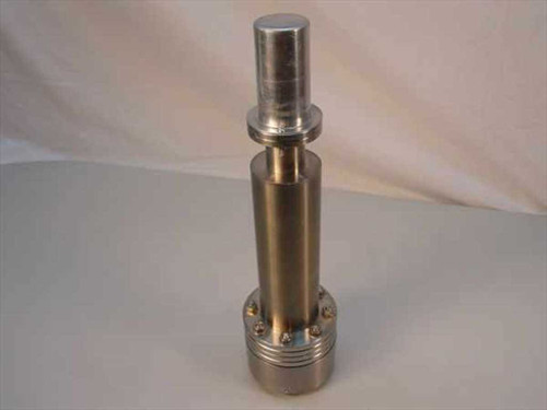 Vacuum Generators Ltd. Residual Gas Analyzer Probe RGA Sensor