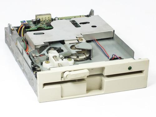 "Panasonic JU-475-5  1.2 MB 5.25"" Internal Floppy Disk Drive"