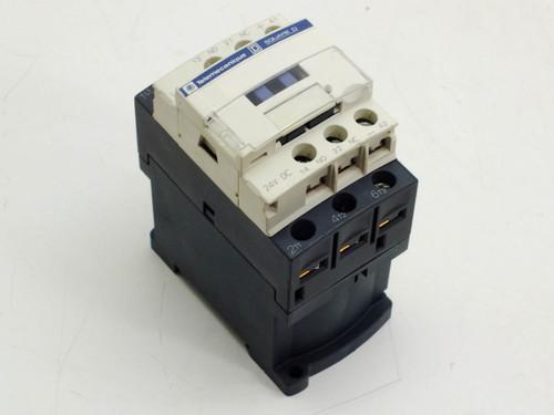 Telemecanique LAD4TBDL  D-line contactors Suppressor module