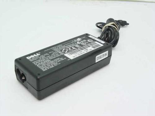 Dell AC Adapter 19VDC 2.64A - Delta ADP-50SB (09834T)
