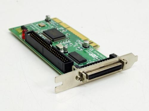 Ratoc Systems Inc PCI30L  PCI Board