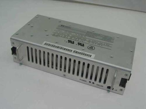 HP 370W Power Supply Hot Swap PSU LXR Network Sever D4898-63003